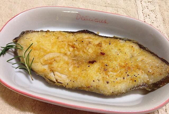 鱈魚 馬k燉肉
