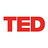 TED Conference's buddy icon