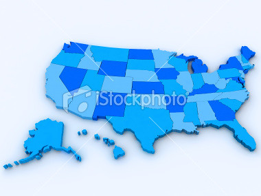 istock-photo-25254187-detail-usa-map-with-state-borders