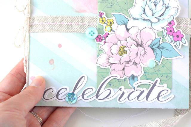 Celebrate2.png