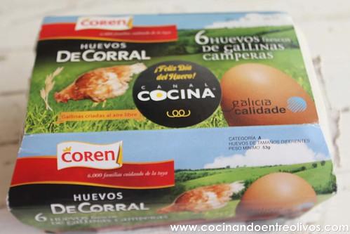 Huevos a la flamenca www.cocinandoentreolivos (10)