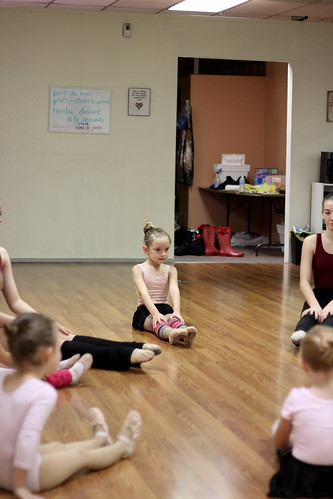 Dancers 24