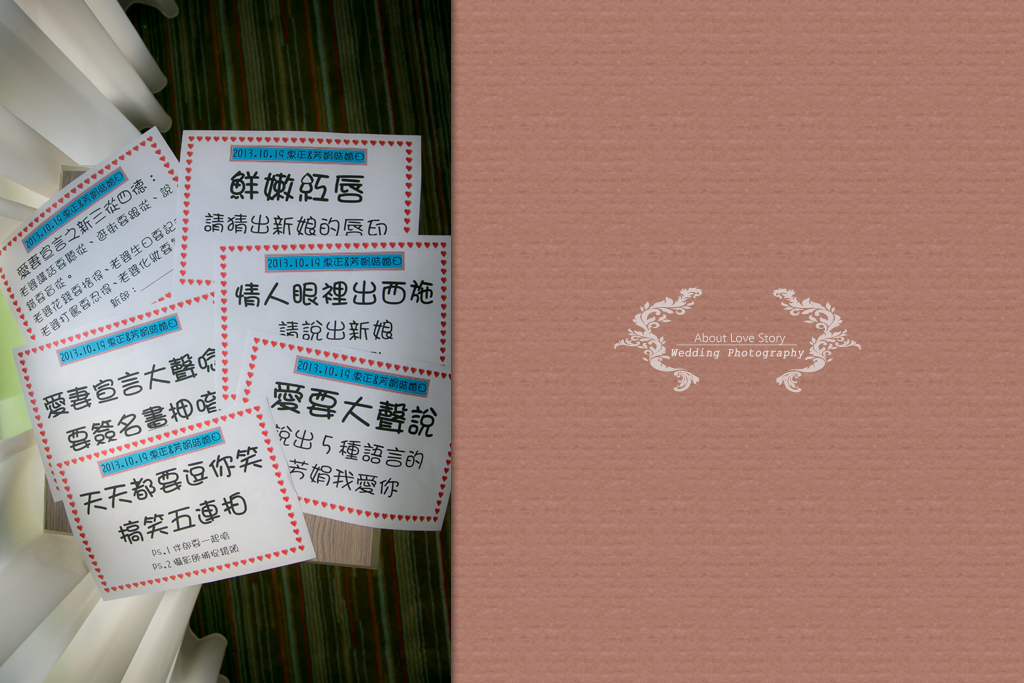 華航諾富特,婚禮攝影,喵吉啦,大直典華,金枝玉葉廳,新秘 Janet,BVLGARI
