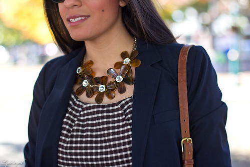 brown gingham and navy-5.jpg