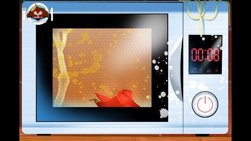 Toca Kitchen Monsters9