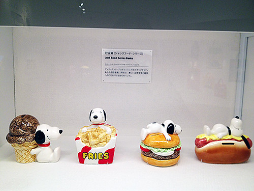 snoopy_exhibition2_1
