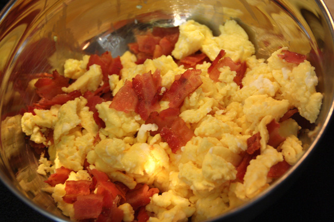 Scrambled-eggs-and-bacon