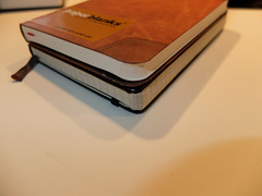 paperblanks notebook03