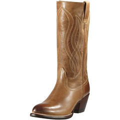 brown, footwear, leather, cowboy boot, tan, riding boot, boot,