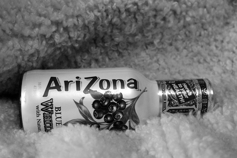 arizonaa
