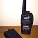 Small photo of Radio