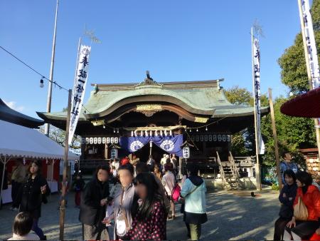 itijyousan-20131123-03