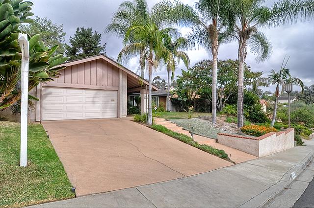 10580 Vista Lago Place, Scripps Ranch, San Diego, CA 92131