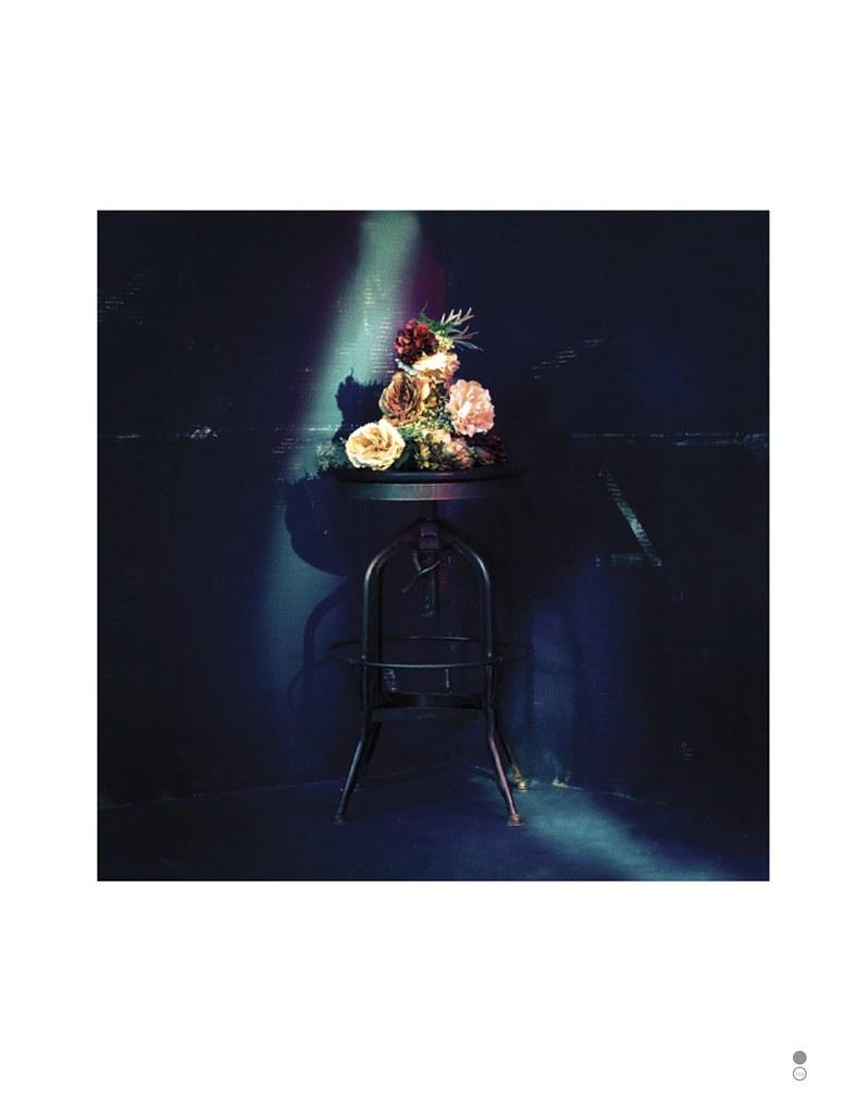 Milo Spijkers0086_Ph Masayuki Ichinose(super sonic)