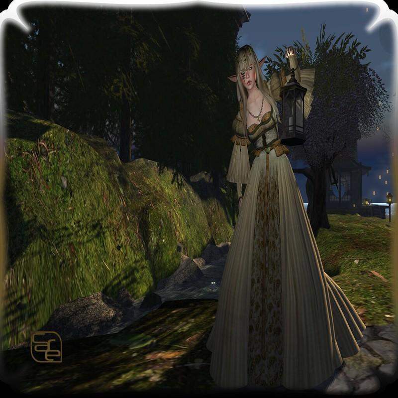 BlogPost_130A