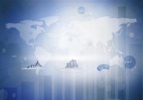 Ukraynaca Pasaport Tercüme Telefon: 0212 272 31 57 Ucuz ve Kaliteli Tercüme Bürosu