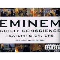 Eminem – Guilty Conscience ft. Dr. Dre