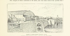 Image taken from page 191 of 'London and its Environs. A picturesque survey of the metropolis and the suburbs ... Translated by Henry Frith. With ... illustrations'