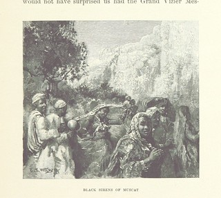 Image taken from page 159 of 'From the Black Sea through Persia and India ... Illustrated by the author'
