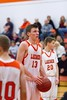 Wilson - South Park Basketball-2435.jpg