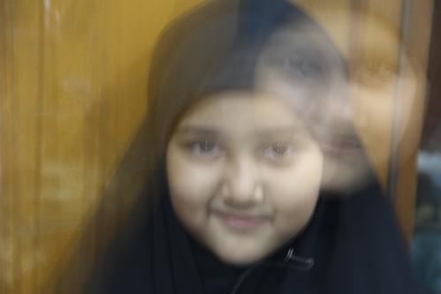 Marziya Shakir ,, by firoze shakir photographerno1