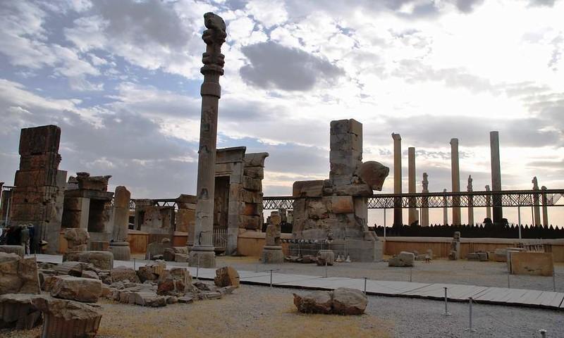 53 Persepolis (53)