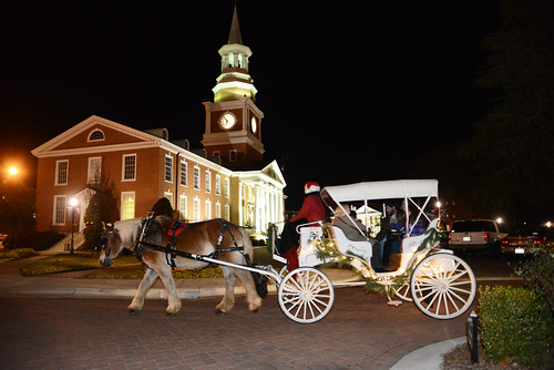 DSC_0262 by HIGH POINT UNIVERSITY