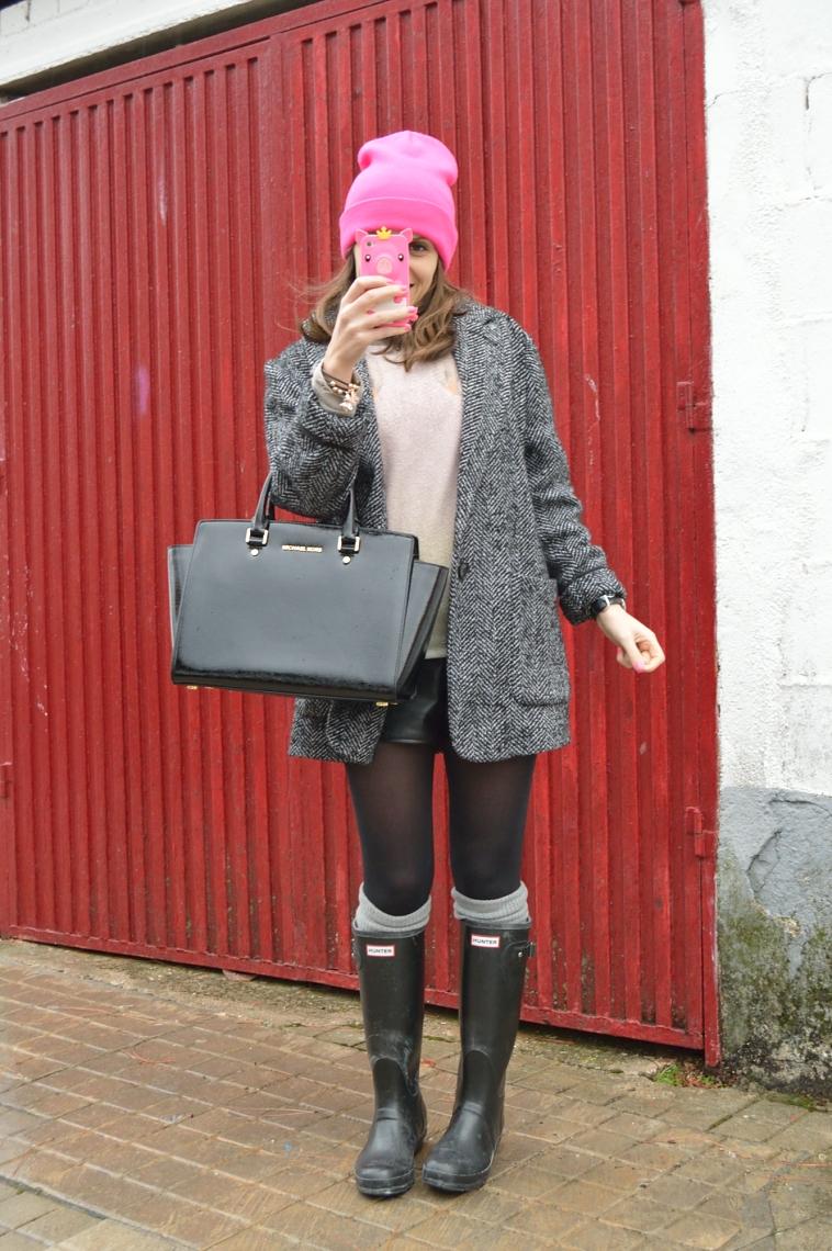 lara-vazquez-madlula-blog-fashion-pink-details