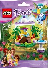LEGO Friends 41044
