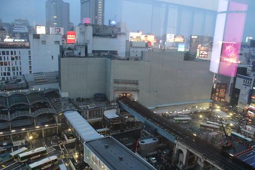 251005 渋谷駅 (28)