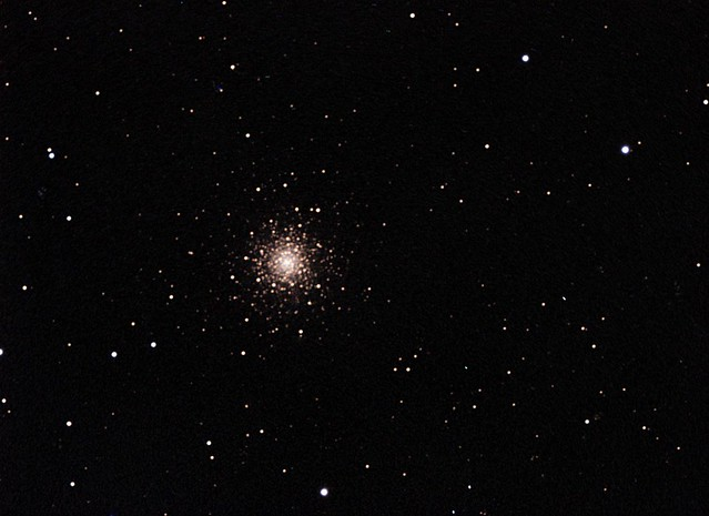 NGC 1851 Globular Cluster (2013-12-28)   Flickr - Photo ...
