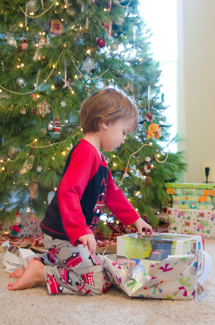 20131225-Christmas-2533