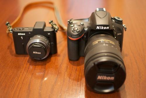 Nikon1V1_D610