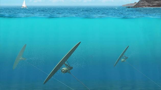 corrientes-marinas-diarioecologia