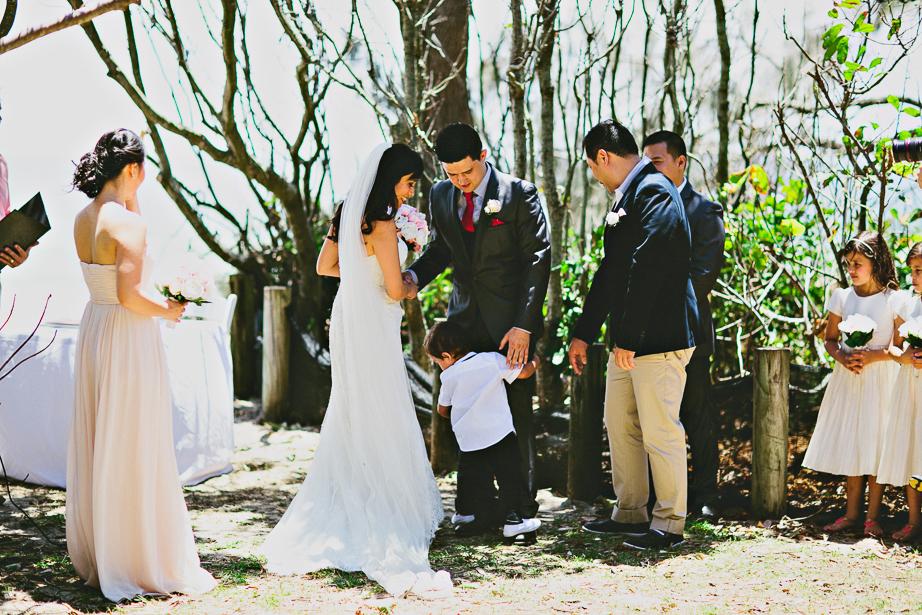 wedding298