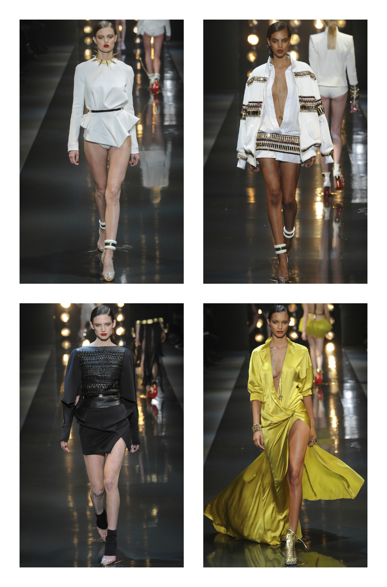 collagealexandrevauthier2