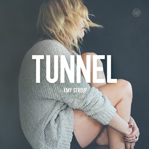 TunnelCover