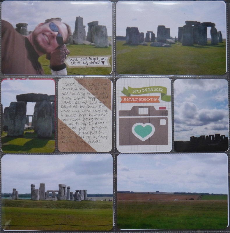 0114-03-Stonehenge2