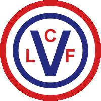 Escudo Liga Concepcionera de Fútbol