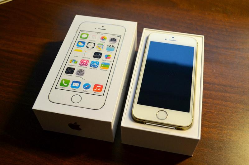 140208 iPhone 5S (10)
