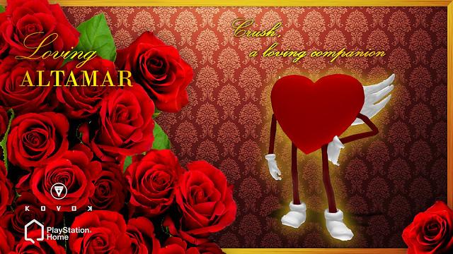 Loving_A_Blog_02_1280x720