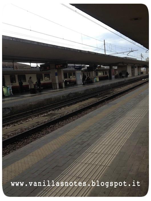 Bologna_stazione_1_vanillasnotes