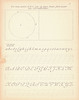 cahier12methodlect p12