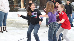 2014 Hartland Junior Winter Camp-185