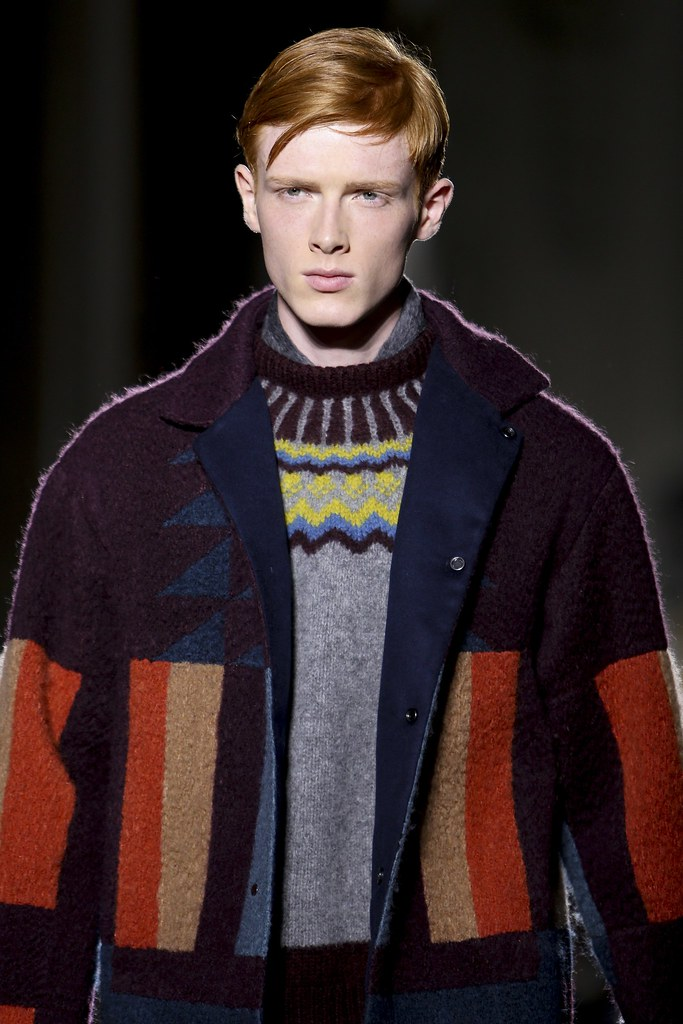 FW14 Paris Valentino113_Linus Wordemann(VOGUE)