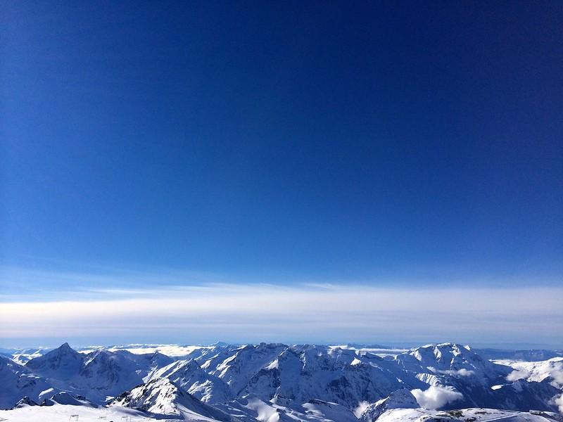 Les Deux Alpes 09