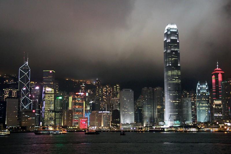 Shangqi Chen Spring 2013 The Chinese University of Hong Kong Landscapes u0026 Landmarks Hong Kong Victoria Harbor - A Symphony of Lights Named as  Worldu0027s ... & Franklin u0026 Marshall u2013 Fu0026M Everywhere Photo Contest azcodes.com