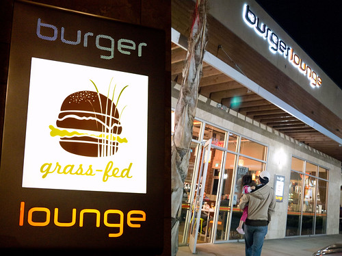 burgerlounge03