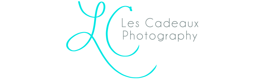 Les Cadeaux Child and Family Photography