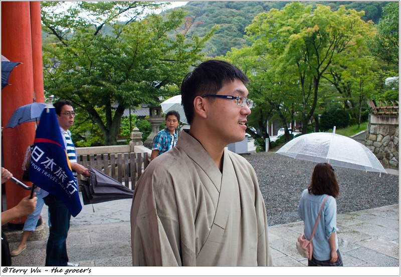 2013-09 京都清水寺-25